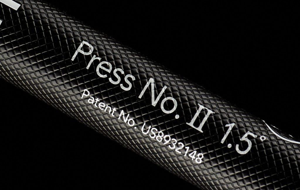 Press II 1.5